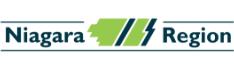 Niagara-Region-logo-transparent-1