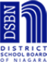 logo-dsbn-3