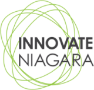 logo-innovate-niagara-e1479154308753